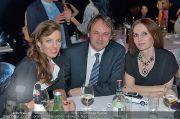 Vienna Awards VIP - MQ Halle E - Do 21.03.2013 - 81