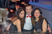Vienna Awards VIP - MQ Halle E - Do 21.03.2013 - 82