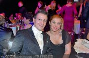 Vienna Awards VIP - MQ Halle E - Do 21.03.2013 - 83