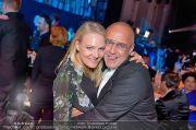 Vienna Awards VIP - MQ Halle E - Do 21.03.2013 - 84