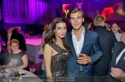 Vienna Awards VIP - MQ Halle E - Do 21.03.2013 - 85