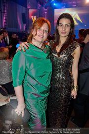 Vienna Awards VIP - MQ Halle E - Do 21.03.2013 - 86