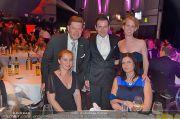 Vienna Awards VIP - MQ Halle E - Do 21.03.2013 - 87