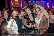 Vienna Awards VIP - MQ Halle E - Do 21.03.2013 - 91