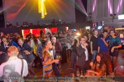 Vienna Awards VIP - MQ Halle E - Do 21.03.2013 - 92