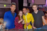 Vienna Awards VIP - MQ Halle E - Do 21.03.2013 - 95