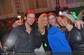 Discofieber XXL - MQ Halle E - Sa 30.03.2013 - 20