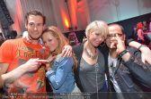 Discofieber XXL - MQ Halle E - Sa 30.03.2013 - 24