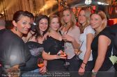 Discofieber XXL - MQ Halle E - Sa 30.03.2013 - 3