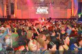 Discofieber XXL - MQ Halle E - Sa 30.03.2013 - 65