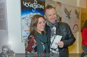 Voca People - MQ Halle E - Mi 03.04.2013 - 15