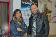 Voca People - MQ Halle E - Mi 03.04.2013 - 19