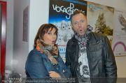 Voca People - MQ Halle E - Mi 03.04.2013 - 20