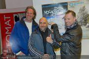 Voca People - MQ Halle E - Mi 03.04.2013 - 7