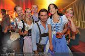 Discofieber XXL - MQ Halle E - Sa 22.06.2013 - 103