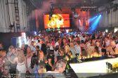 Discofieber XXL - MQ Halle E - Sa 22.06.2013 - 12