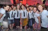 Discofieber XXL - MQ Halle E - Sa 22.06.2013 - 13