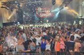 Discofieber XXL - MQ Halle E - Sa 22.06.2013 - 14