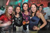 Discofieber XXL - MQ Halle E - Sa 22.06.2013 - 20