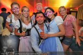 Discofieber XXL - MQ Halle E - Sa 22.06.2013 - 21