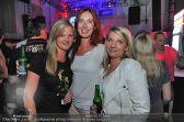 Discofieber XXL - MQ Halle E - Sa 22.06.2013 - 37