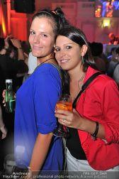 Discofieber XXL - MQ Halle E - Sa 22.06.2013 - 46