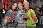 Discofieber XXL - MQ Halle E - Sa 22.06.2013 - 6