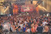 Discofieber XXL - MQ Halle E - Sa 22.06.2013 - 79