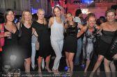 Discofieber XXL - MQ Halle E - Sa 22.06.2013 - 8