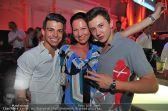 Discofieber XXL - MQ Halle E - Sa 22.06.2013 - 81