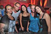 Discofieber XXL - MQ Halle E - Sa 22.06.2013 - 84