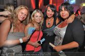Discofieber XXL - MQ Halle E - Sa 22.06.2013 - 9