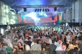 Discofieber XXL - MQ Halle E - Sa 22.06.2013 - 92