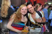 Discofieber XXL - MQ Halle E - Sa 22.06.2013 - 98