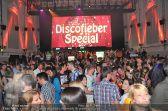 Discofieber XXL - MQ Halle E - Sa 22.06.2013 - 99