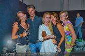 Discofieber XXL - MQ Halle E - Sa 07.09.2013 - 17