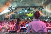 Discofieber XXL - MQ Halle E - Sa 07.09.2013 - 18