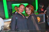 Discofieber XXL - MQ Halle E - Sa 07.09.2013 - 44
