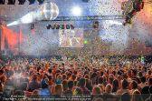 Discofieber XXL - MQ Halle E - Sa 07.09.2013 - 5
