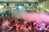 Discofieber XXL - MQ Halle E - Sa 07.09.2013 - 56