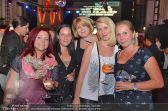 Discofieber XXL - MQ Halle E - Sa 07.09.2013 - 6