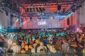 Discofieber XXL - MQ Halle E - Sa 07.09.2013 - 9