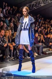 Fashion Week Mix - MQ Zelt - Do 12.09.2013 - 24