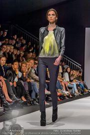 Fashion Week Mix - MQ Zelt - Do 12.09.2013 - 26