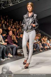 Fashion Week Mix - MQ Zelt - Do 12.09.2013 - 28