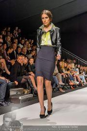 Fashion Week Mix - MQ Zelt - Do 12.09.2013 - 29