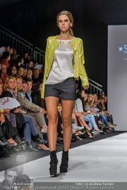 Fashion Week Mix - MQ Zelt - Do 12.09.2013 - 31