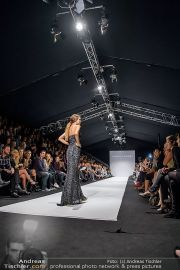 Fashion Week Mix - MQ Zelt - Do 12.09.2013 - 34