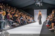 Fashion Week Mix - MQ Zelt - Do 12.09.2013 - 35