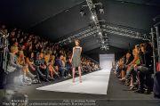Fashion Week Mix - MQ Zelt - Do 12.09.2013 - 36